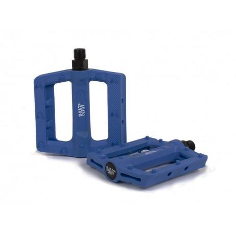 pedales-bmx-rant-hella-slim-blue