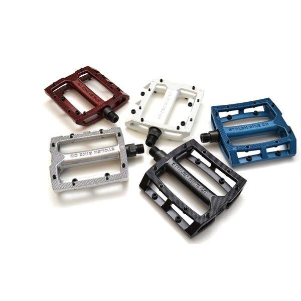 pedales-bmx-stolen-throttle-aluminium-unsealed