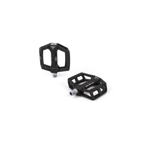 pedales-flybikes-ruben-aluminium
