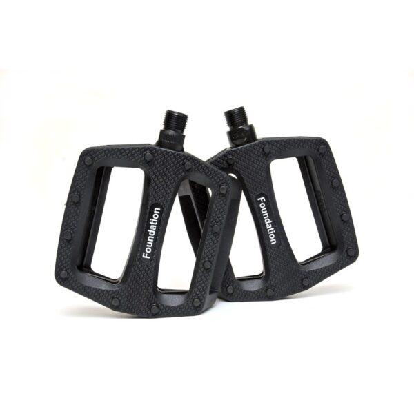 pedales-foundation-cash-black (2)