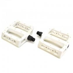 pedales-primo-jj-palmere-white