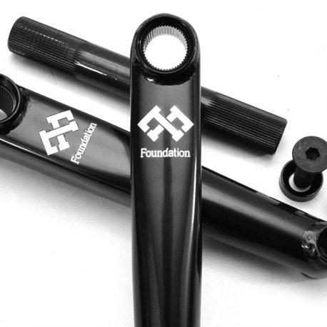 pedalier-foundation-syndicate-175mm-ed-black (2)