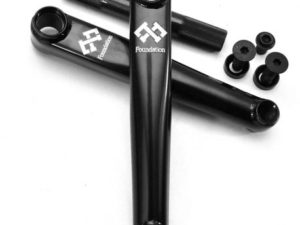pedalier-foundation-syndicate-175mm-ed-black