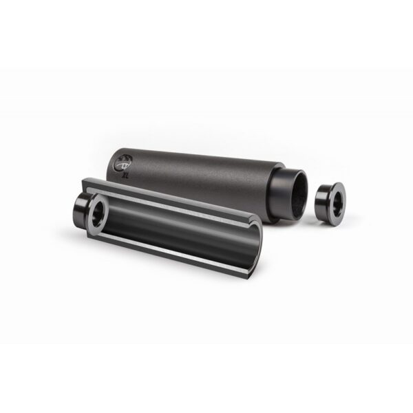 peg-bmx-bsd-rude-tube-xl-light-alupc (1)