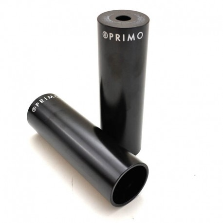 peg-primo-binary-lt-v2-xl-chromoly-black (1)