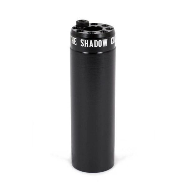 pegs-bmx-shadow-little-one-black