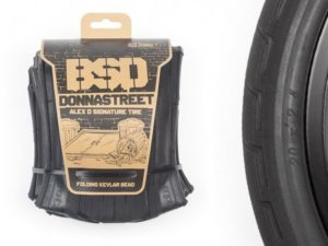 pneu-bmx-bsd-donnastreet-kevlar-tringle-souple-black