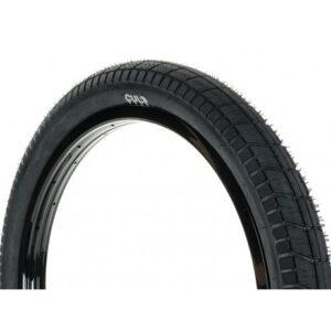 pneu-bmx-cult-dehart-tread-black