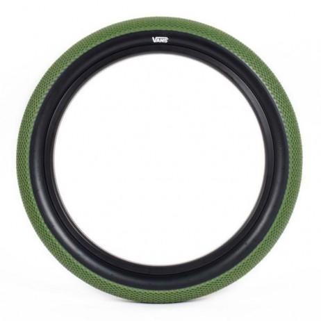 pneu-bmx-cult-vans-olive-green (1)