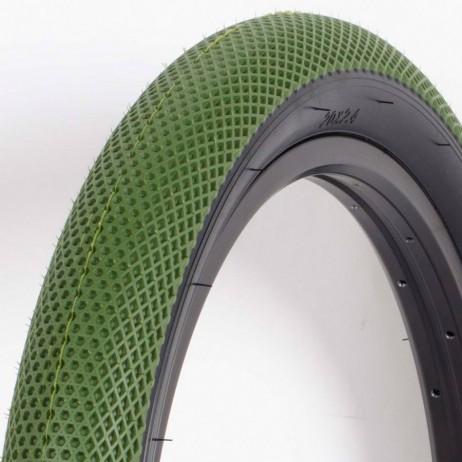 pneu-bmx-cult-vans-olive-green