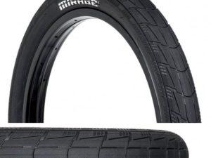 pneu-bmx-eclat-mirage-lightweight