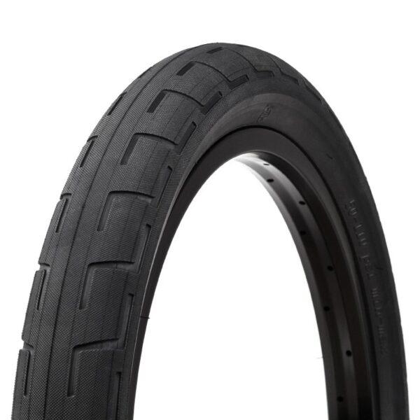 pneu-bsd-donnastreet-230-or-240-black