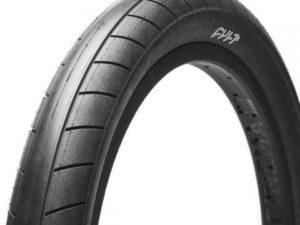 pneu-cult-dehart-slick-240-noir