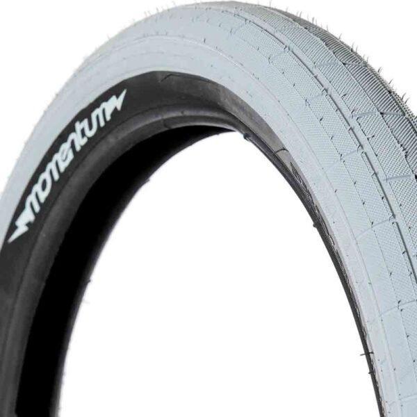 pneu-demolition-momentum-grey (2)