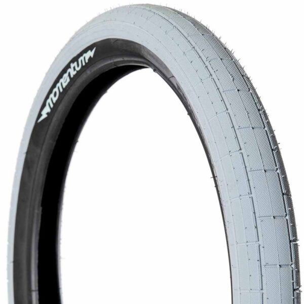 pneu-demolition-momentum-grey