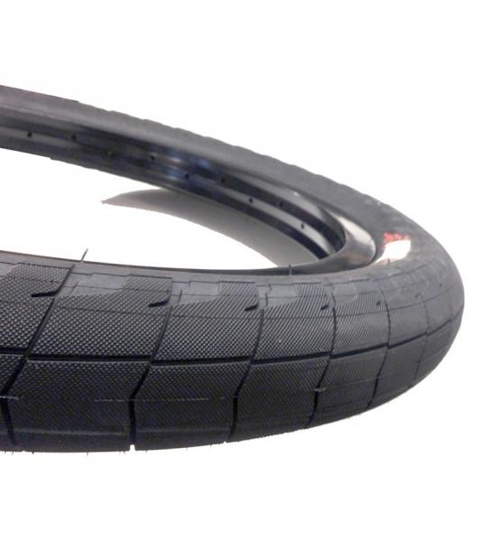 pneu-eclat-fireball-20x240-noir