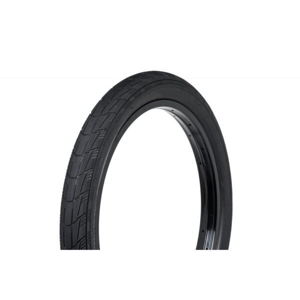pneu-eclat-mirage-light-black (1)