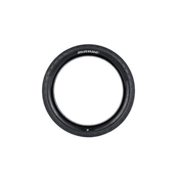 pneu-eclat-mirage-light-black (2)