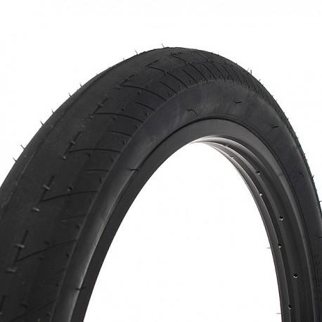 pneu-firma-bolt-230-blk