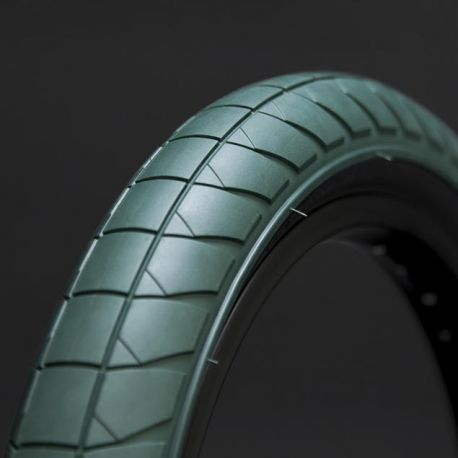 pneu-flybikes-fuego-devon-smillie-20-x-230-dark-green