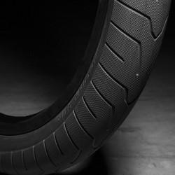 pneu-kink-sever-20-x-240-black