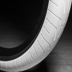 pneu-kink-sever-20-x-240-white