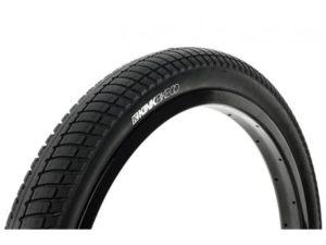 pneu-kink-vela-210-black