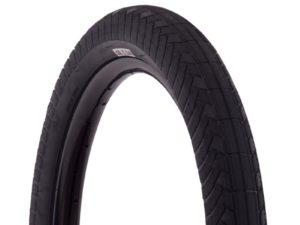 pneu-premium-ck-20x2-2-noir