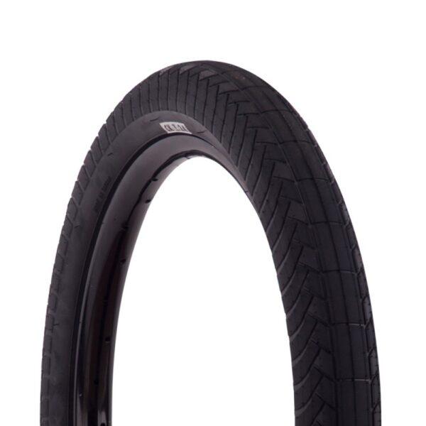 pneu-premium-ck-20x20-noir
