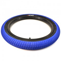 pneu-primo-v-monster-20-x-240-dark-blue