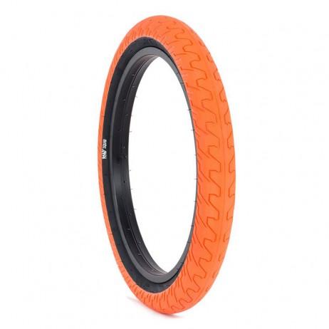 pneu-rant-squad-orange