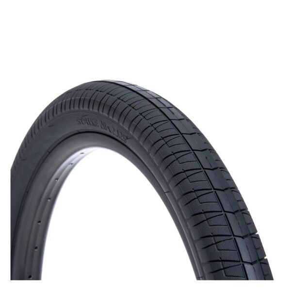 pneu-salt-strike-black (1)