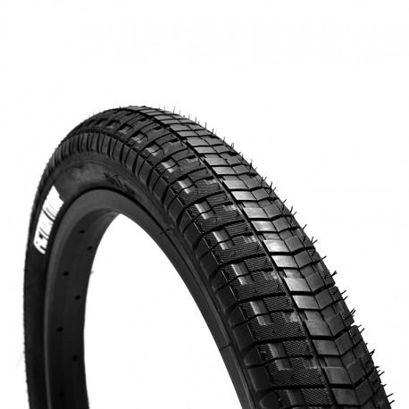 pneu-stolen-fiction-troop-18-x-230-black