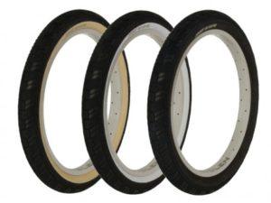pneu-stolen-joint-110psi-24-x-220