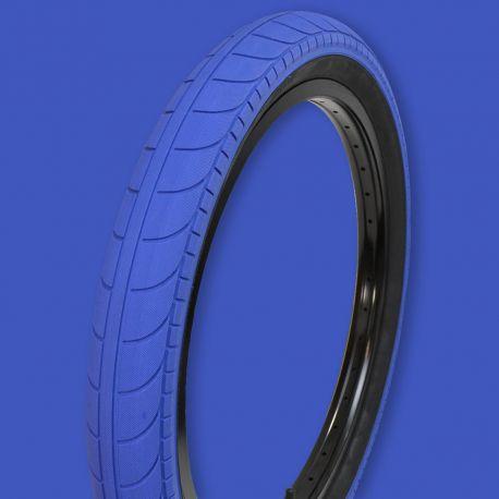 pneu-stranger-ballast-20-x-245-dark-blue-black