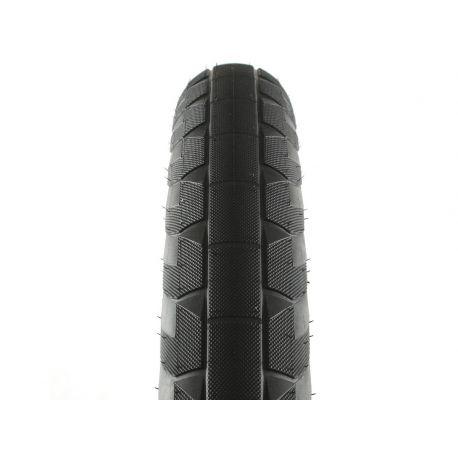 pneu-tallorder-wallride-black (1)