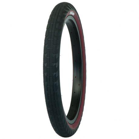 pneu-tallorder-wallride-black-red-sidewalls (1)