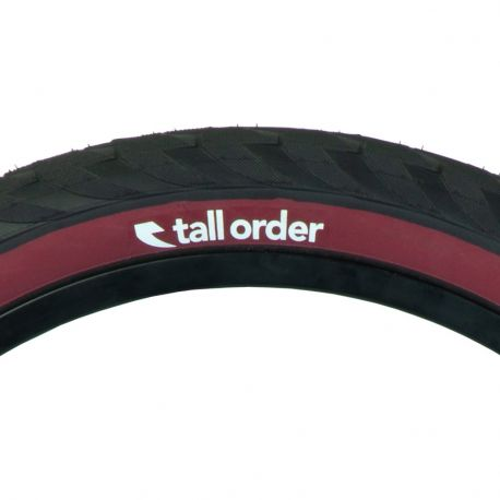 pneu-tallorder-wallride-black-red-sidewalls (2)