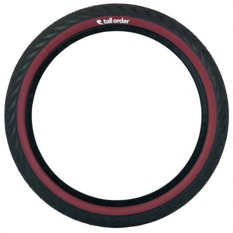 pneu-tallorder-wallride-black-red-sidewalls (3)