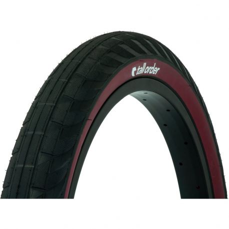 pneu-tallorder-wallride-black-red-sidewalls