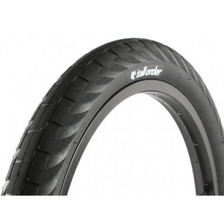 pneu-tallorder-wallride-black