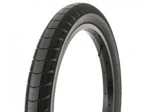 pneu-trebol-20-x-235-black