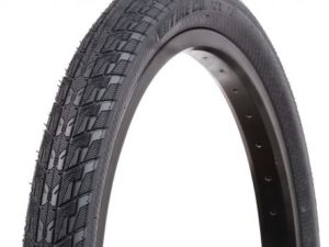 pneu-vee-tire-speed-booster-rigide