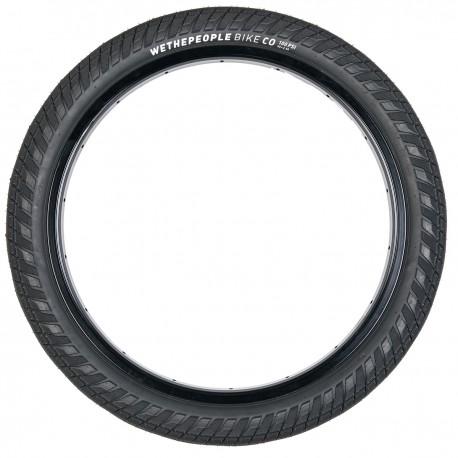 pneu-wethepeople-overbite-20x235-black (1)