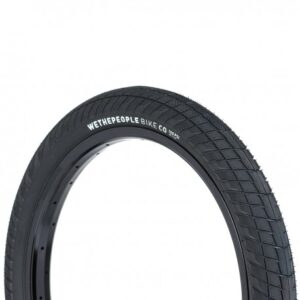 pneu-wethepeople-overbite-20x235-black (3)