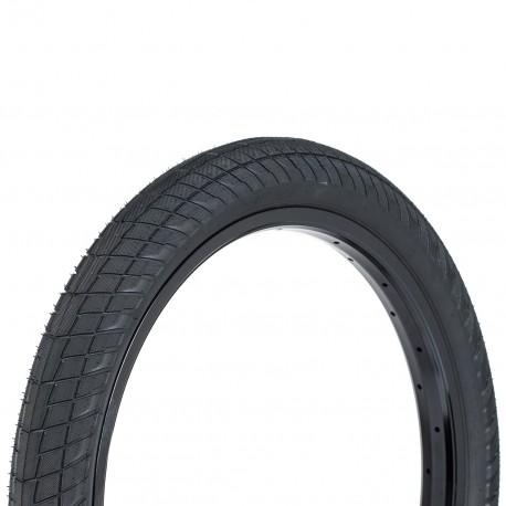 pneu-wethepeople-overbite-20x235-black