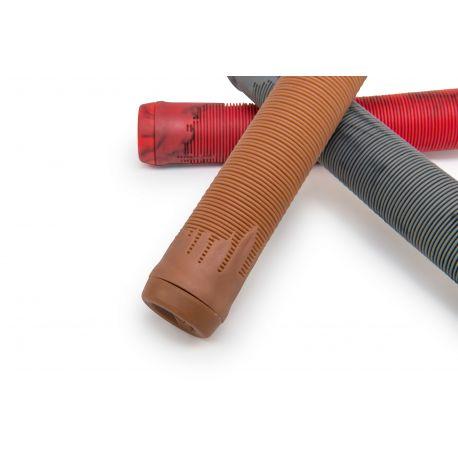 poignees-eclat-bruno (6)