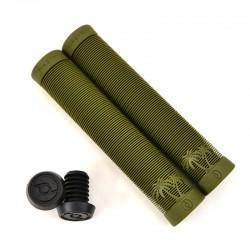 poignees-primo-cali-michael-harkous-army-green