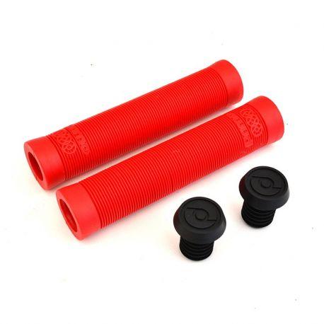 poignees-primo-logo-red