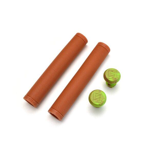 poignees-stranger-eric-lichtenberger-gum